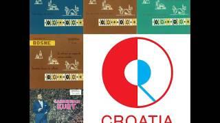Petrovic Mile - Imam jednu zelju malu - (Audio)