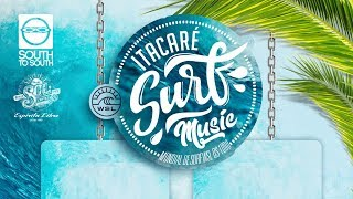 Itacare Surf Music - Day 01