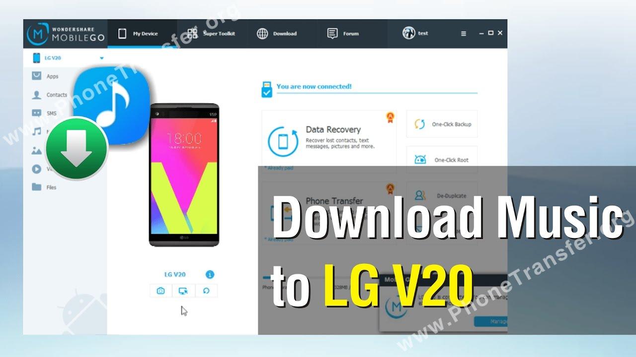 5 devwi' apps download tlhab qoq iphone ghap ipod ghap ipad.