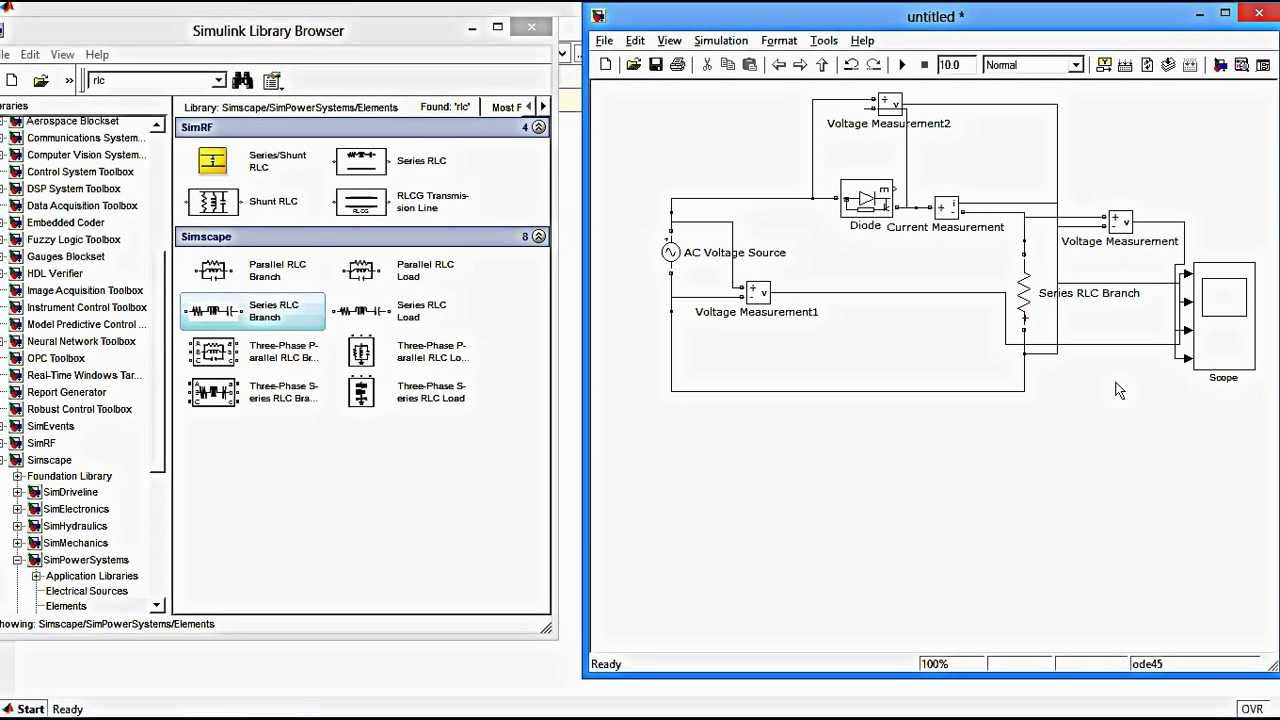 Create Adder Circuit All Kind Of Wiring Diagrams Subtractor Matlab Half Wave Rectifier Youtube 4 Bit Full