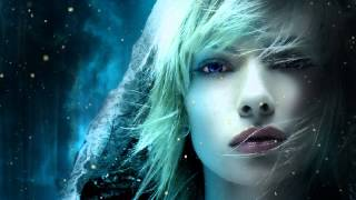 Repeat youtube video Best Female Vocal Dubstep Mix 2 【1 Hour】【1080p HD】