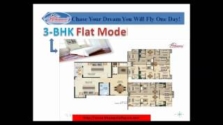 2/3 BHK Flats for Sale Near Kurji More Patna
