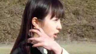 Hyakujuu Sentai Gaoranger Rollcall Henshin
