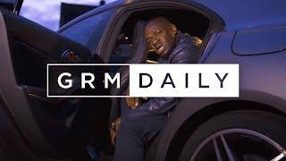 Mr. Fox feat. Jigna - For The Team [Music Video] | GRM Daily