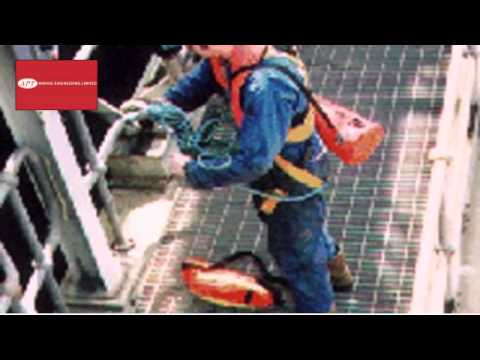 APT Marine Engineering, Metal & Metal Goods in Grimsby