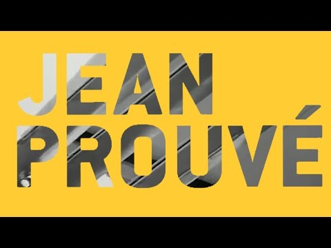 Jean Prouvé A Tropical House Architecture & Design