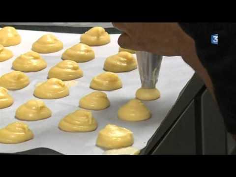 Les restaurateurs rouennais préparent la soirée du Nouvel An