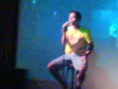 jerry ng concert