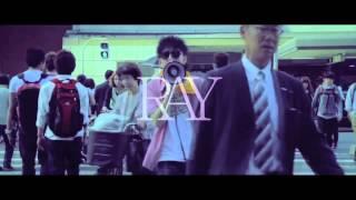 ポガティブ 特典映像 公開!!(, 2014-10-16T21:12:11.000Z)