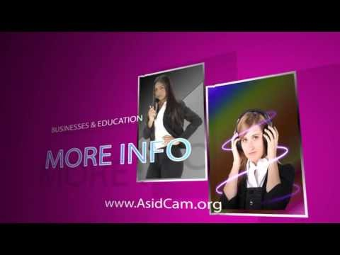 How to Build a Successful Online Business in Cameroon?