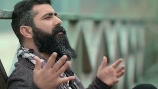 Baran Okuducu - Karanfil Eker misin   Music Video © 2017 Z Müzik