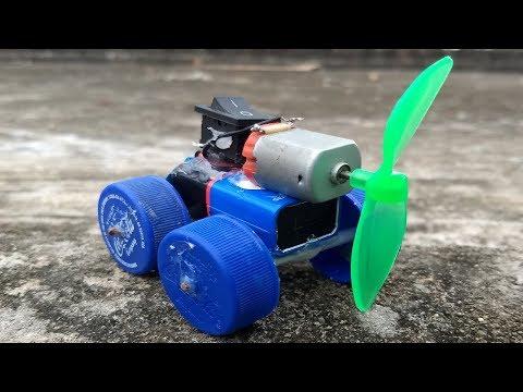 2 Simple DIY Crazy Car Hacks || Brilliant Ideas