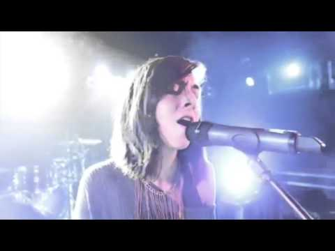 Christina Grimmie - The Heart Wants What It Wants (Cover)
