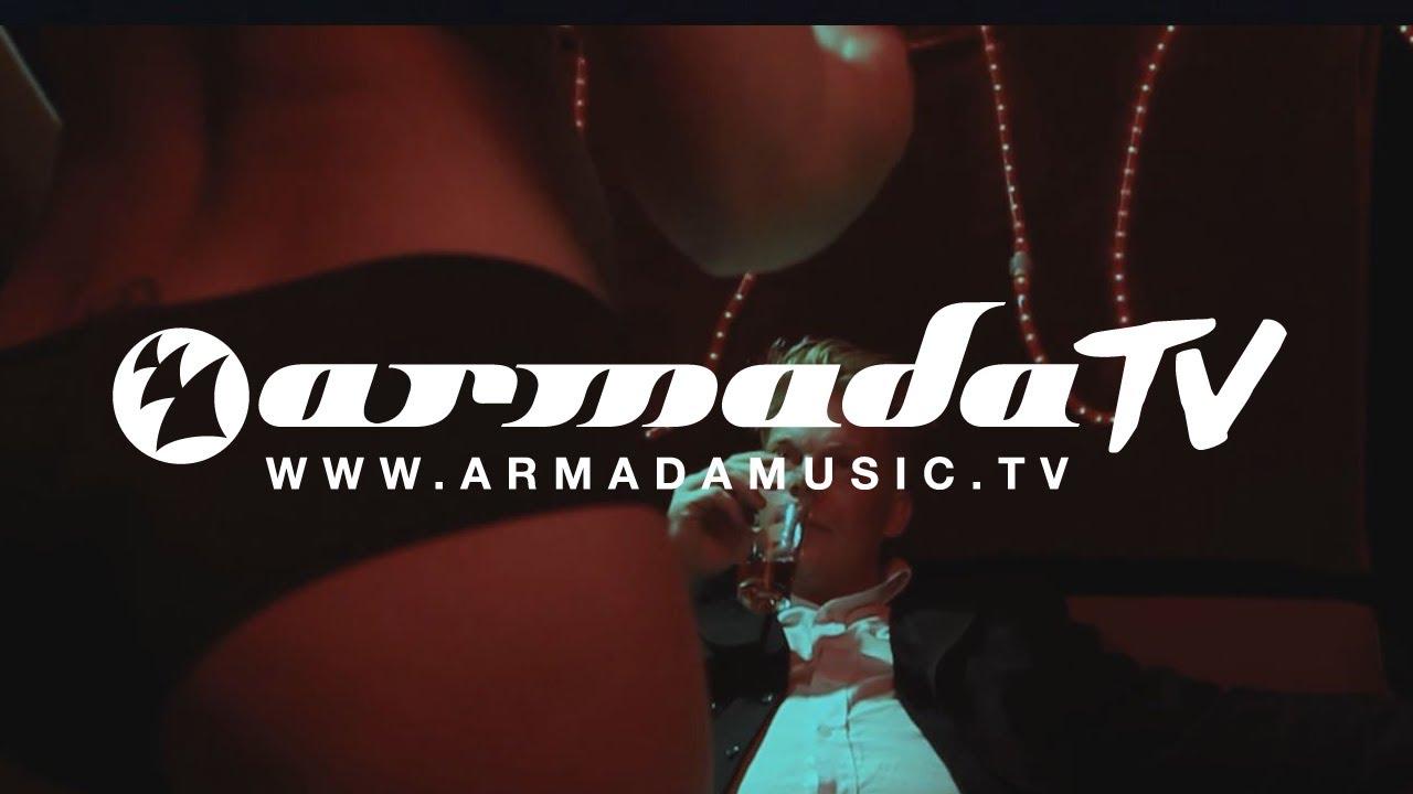 Tim Berg - Bromance (Aviciis Arena Mix) (Official Music Video) [High Quality]