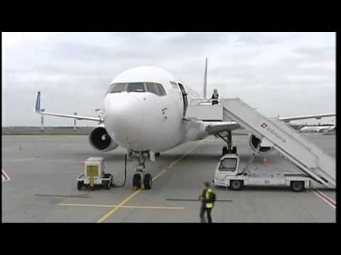 Какими самолетами безопаснее путешествовать