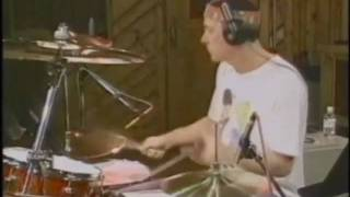 [DRUMMER] Neil Peart & The Buddy Rich Big Band