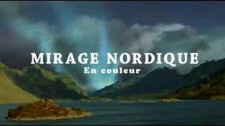 Mirage Nordique [1955-1965]