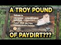 Colorado Gold Camp 1lb Leadville Bag Gold Paydirt Review (eBay Seller)