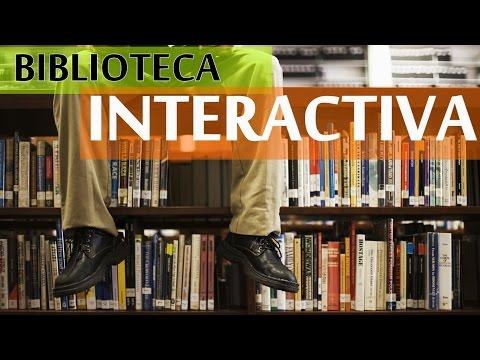 química-la-ciencia-central-brown-#biblioteca-download