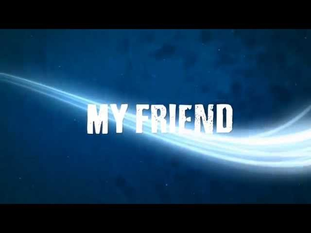All the Same (LYRICS VIDEO)