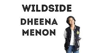 Video Wildside by Gabriel, Erissa, Charis & Dheena download MP3, 3GP, MP4, WEBM, AVI, FLV April 2018