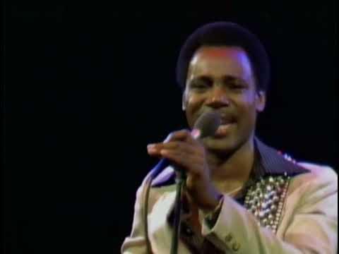 GEORGE BENSON - Love Ballad (1979)
