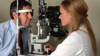 Lasik eye surgery, Pittsburgh pa