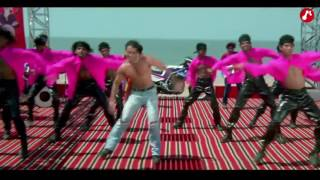 Salman Khan Song Mashup
