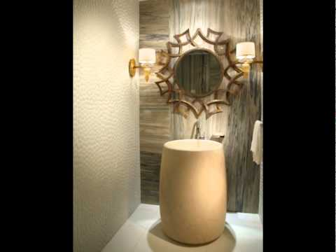 Recommended Photos of Modern Ensuite Bathroom Designs Ideas for Small Spaces