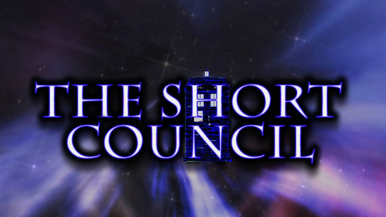 Download Doctor Who - S8E6 - The Caretaker - The Short Council