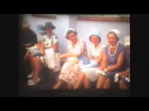 Home Cine   Kenya 1960s part 1