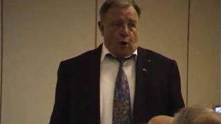 Manfred Drescher - Dunkelrote Rosen 17022012.avi