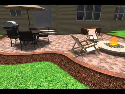 Yorkville, Il Brick Paver Patio Design  Youtube. Metal Patio Furniture Glides. Japanese Patio Design Ideas. Garden Patio Tablecloth. Patio Table 4 Chairs Umbrella. Small Backyard Lighting Ideas. Outdoor Patio Set Umbrella. Backyard Landscaping Ideas Oklahoma. Patio Furniture Garden City Sc