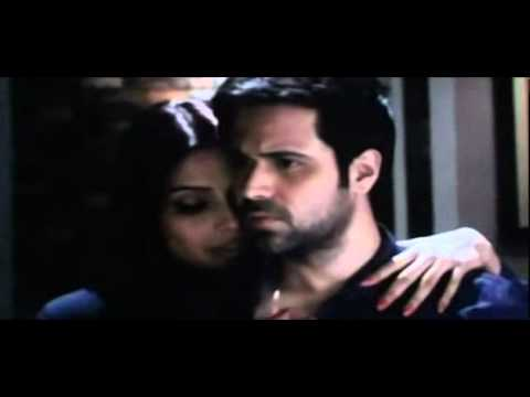 Bipasha Basu Emraan Hashmi Hot Scene From...