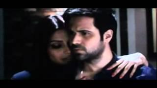 Bipasha Basu Emraan Hashmi Hot Scene From Raaz 3