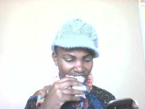 Mmago Ditrupeng