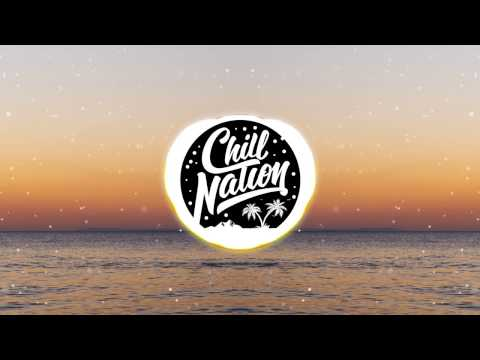 Koni - Mad About You (feat. Danelle)