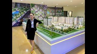 Chỉ 400tr sở hữu được gì trong căn hộ 3PN City Gate 5 - 0938433995