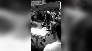 6 Pelaku Pengeroyokan Dan Pembunuhan Di Denpasar Bali Ditetapkan Tersangka