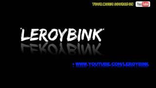 Robert Leroy - Denk aan mij + SONGTEKST [HD]