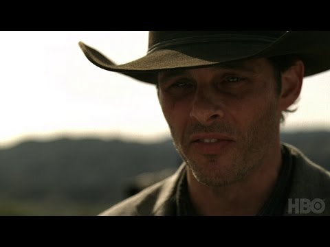 Episode 7 Recap: Westworld (HBO)