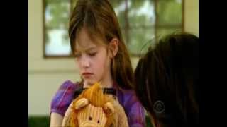 Renesmee Cullen-Safe and Sound