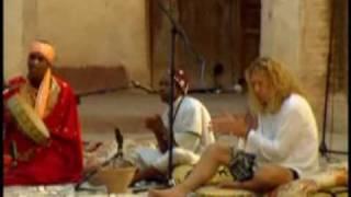 Wah Wah - Jimmy Page & Robert Plant