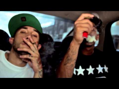 "WAKKO DAWGS - ""SAM I AM"" (OFFICIAL VIDEO) 