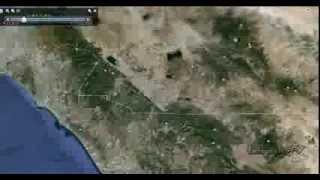 1. Путешествия по всему миру.Google Earth(В данном видео мы с вами побываем виртуально в таких странах как Германия, Англия, Япония, Китай, Перу, США,..., 2013-09-22T12:55:25.000Z)