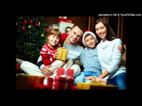 Mandarin Christmas song