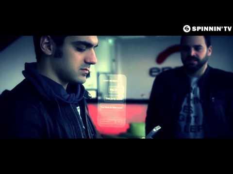 Video Mix Vol. 01 - (Dimitri Vegas & Like Mike) [Tomorrowland 2014 CD]