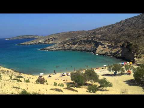 View Property for Sale on Iraklia Cylades Greece (island named after  Hercules)