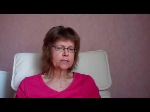 Die Borax-Verschwörung : Das Aus Für Die Arthrose-Heilung