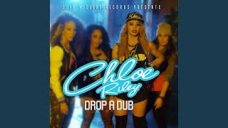 Drop a Dub
